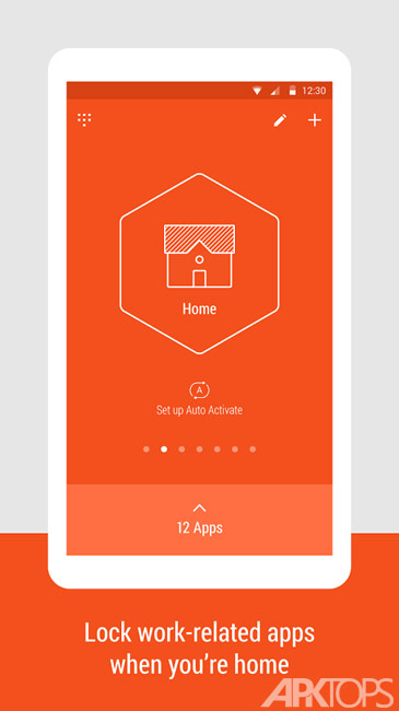 Hexlock---App-Lock-Security-3
