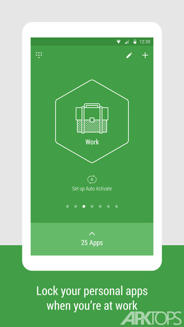 Hexlock---App-Lock-Security-4