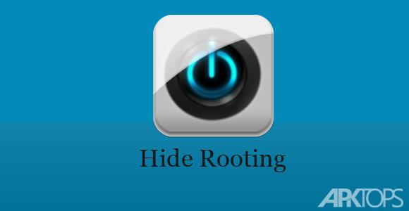 Hide-Rooting