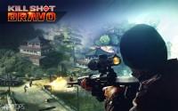 Kill Shot Bravo (3)