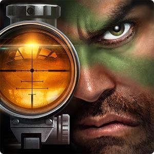 Kill Shot Bravo v6.3.1 دانلود بازی زیبای شلیک مرگبار براوو + مود اندروید