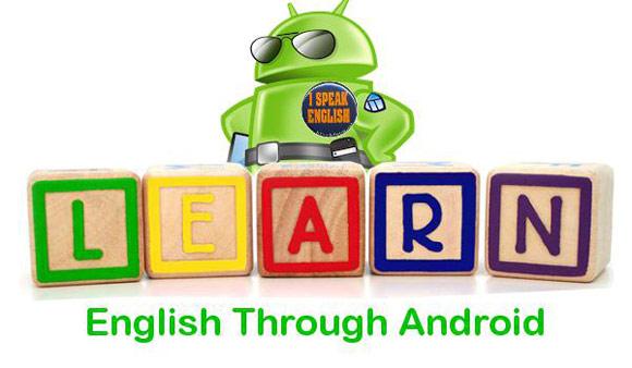 Learning-English-Full