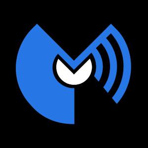 Malwarebytes Premium v3.5.1.1 دانلود برنامه ضد تروجان مالور بایت