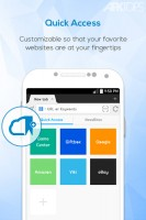 Maxthon-Web-Browser---Fast-3