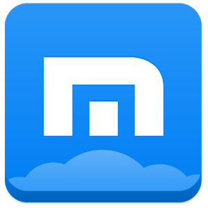 Maxthon Browser – Fast Search v5.2.1.3213 دانلود مرورگر مکستون اندروید