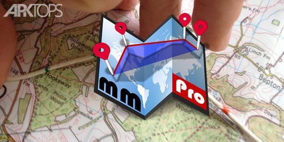 Measure-Map
