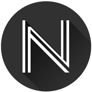 Nano-Launcher-logo