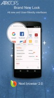 Next-Browser-for-Android-1