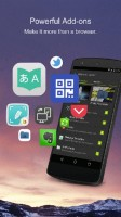 Next-Browser-for-Android-3
