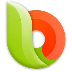 Next-Browser-for-Android-logo