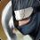 Ninja Revenge v1.2.1 دانلود بازی انتقام نینجا + مود برای اندروید