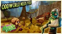 Oddworld Munch's Oddysee (4)