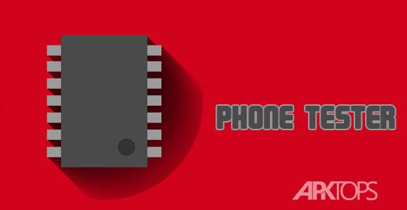 Phone-Tester