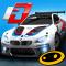 Racing-Rivals