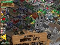 Rebuild 3 Gangs of Deadsville (2)