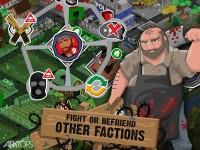 Rebuild 3 Gangs of Deadsville (5)