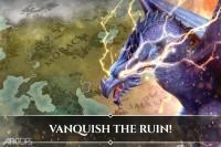 Rival Kingdoms Age of Ruin (1)