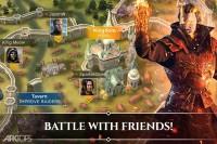 Rival Kingdoms Age of Ruin (2)
