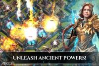 Rival Kingdoms Age of Ruin (3)
