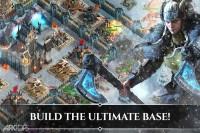 Rival Kingdoms Age of Ruin (4)