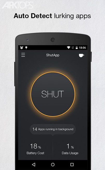 ShutApp---Real-Battery-Saver-1