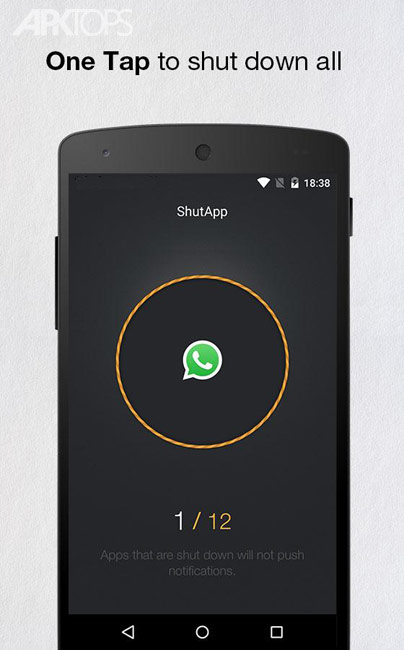 ShutApp---Real-Battery-Saver-2
