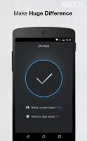 ShutApp---Real-Battery-Saver-3