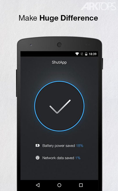 ShutApp---Real-Battery-Saver-3
