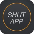 ShutApp---Real-Battery-Saver-logo