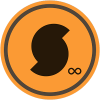SoundHound_icon