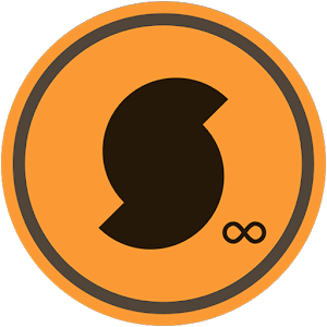 SoundHound ∞ Music Search v8.9.11 برنامه موزیک یاب ساوند هاوند اندروید