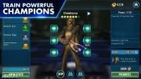 Star Wars™ Galaxy of Heroes (1)