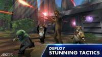 Star Wars™ Galaxy of Heroes (2)