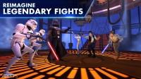 Star Wars™ Galaxy of Heroes (5)