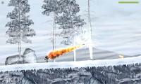 Stickman Battlefield (4)