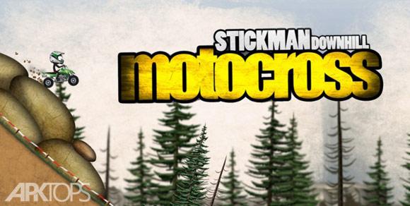 Stickman-Downhill---Motocross