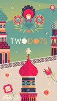 Two Dots (4)