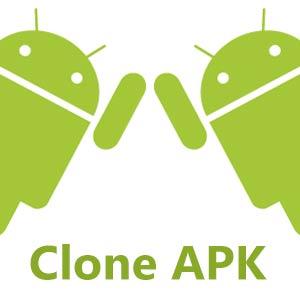 Clone APK