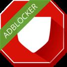 Free Adblocker Browser v64.0.2016123093 Full دانلود مرورگر با قابلیت حذف تبلیغات