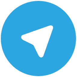 لود+نشدن+تصاویر+در+تلگرام