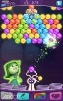 دانلود Inside Out Thought Bubbles (3)