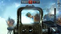 دانلود Sniper Fury (3)