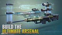دانلود Sniper Fury (5)