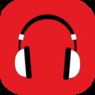 MusicAll (Spotify Killer) v2.0.22 Ad Free نرم افزار شبیه به اسپاتیفای