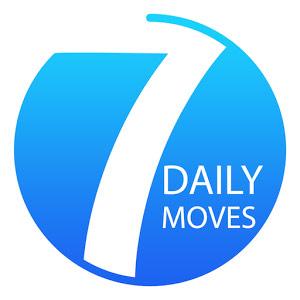 7-Daily-Moves-logo