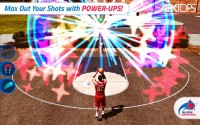 All-Star-Basketball-1