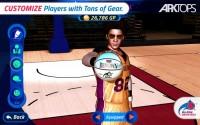 All-Star-Basketball-2