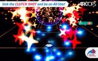 All-Star-Basketball-4