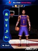 All-Star-Basketball-5