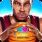 All-Star-Basketball